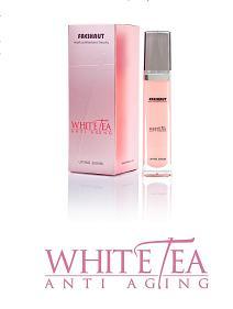Logo-Freihaut-White-Tea-Te-Blanco-de-la-belleza