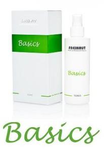 basics1