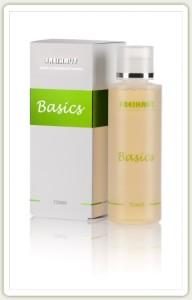 lateral-basics-04